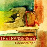 Oneirism op. 1