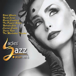 Ladies' Jazz vol.6