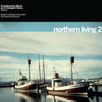 Northern Living II