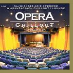 Opera Chillout 2