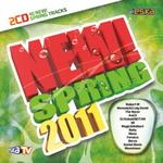 NEW! Spring 2011