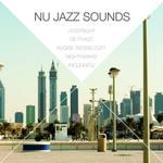 Nu Jazz Sounds