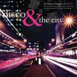 Disco & The City
