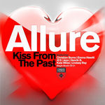 Tiesto pres. Allure: Kiss From The Past
