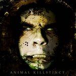 Animal Killstinct