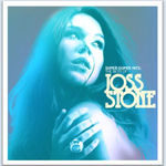 Super Duper Hits: The Best of Joss Stone