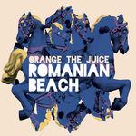 Romanian Beach (EP)