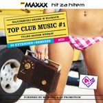 Top Club Music!
