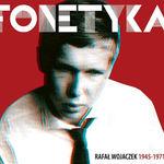Rafał Wojaczek 1945-1971 (EP)