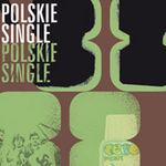 Polskie Single '88