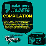 Make More Music Compilation