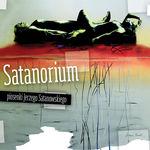 Satanorium - piosenki Jerzego Satanowskiego