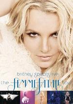 Live: The Femme Fatale Tour