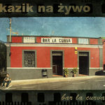 Bar La Curva/Plamy Na Słońcu