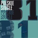 Polskie Single 81