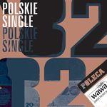 Polskie Single 82