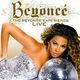 The Beyonce Experience LIVE!