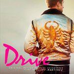 Różni wykonawcy - Drive