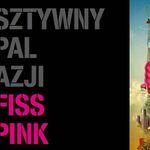 Fiss Pink