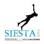 Siesta Festival 2012
