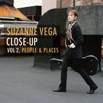 Close-Up Vol. 2, People & Places