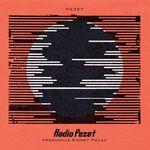 Radio Pezet. Produkcja Sidney Polak