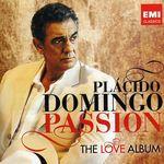 Passion The Love Album