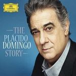 Placido Domingo Story