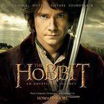 The Hobbit - An Unexpected Journey (Hobbit: Niezwykła podróż)