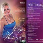 Moja Historia (DVD)