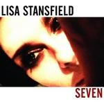 Seven-Najlepsza płyta, której przypadkiem posłuchacie