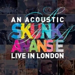 An Acoustic. Live In London