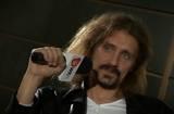Gienek Loska o jurorach 'X-Factor'