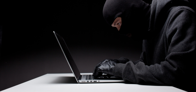 prawo dla informatyków - haker