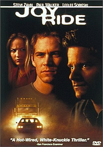 Przesladowca / Joy Ride (2001) PL.720p.BDRip.XviD.AC3-ELiTE / LEKTOR PL
