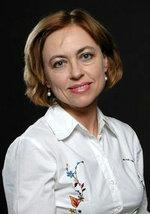 Monika Rosca