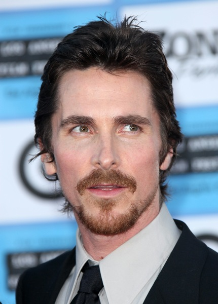 0281348 jpg Christian Bale