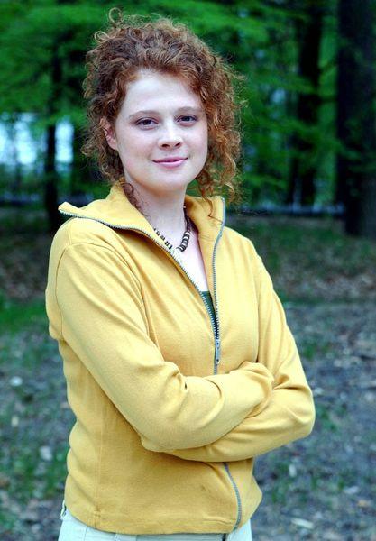 Anna Antonowicz