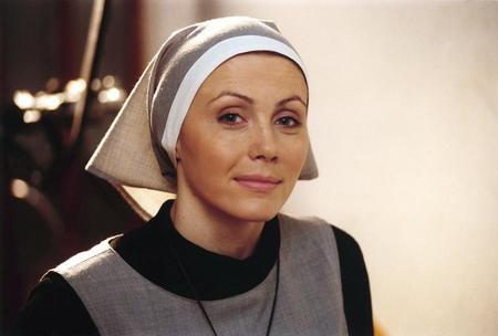 Dobre 1 zakonnica - 1 2