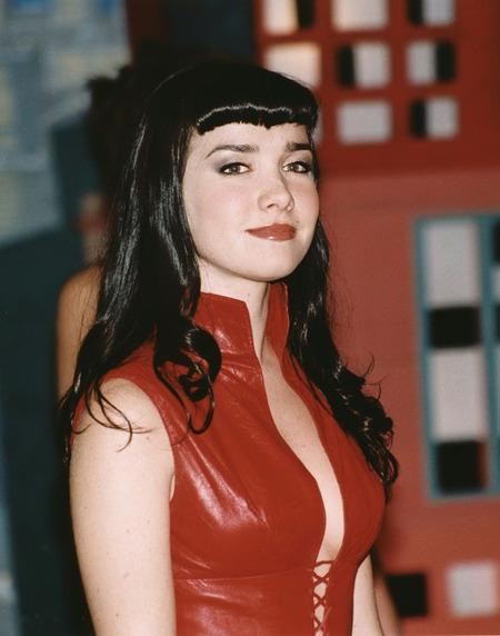 Film Online Porno Natalia Oreiro 102