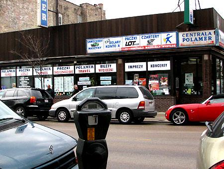 Polskie escorts w chicago Digestive Health Center, Chicago IL, Advocate Illinois Masonic Medical Center