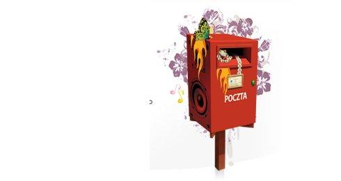 poczta gazeta