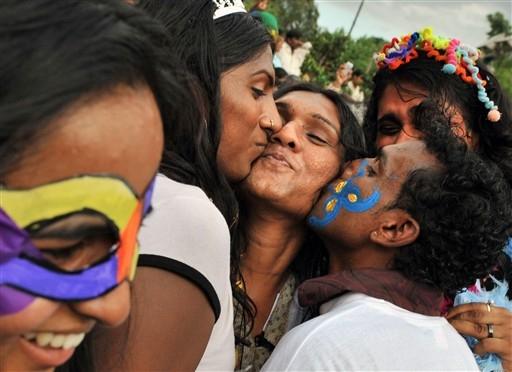 swiatowy dzien pocałunku