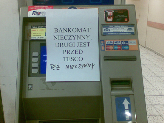 [Obrazek: bankomat0901.jpeg]