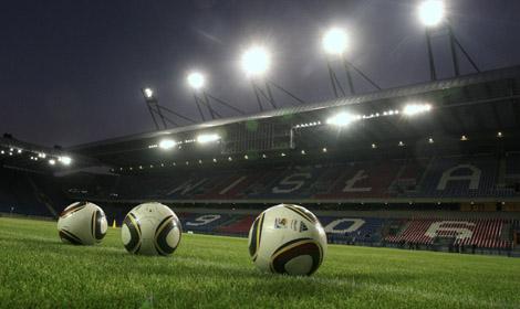 [Obrazek: wisla_krakow_stadion_noc_470.jpeg]