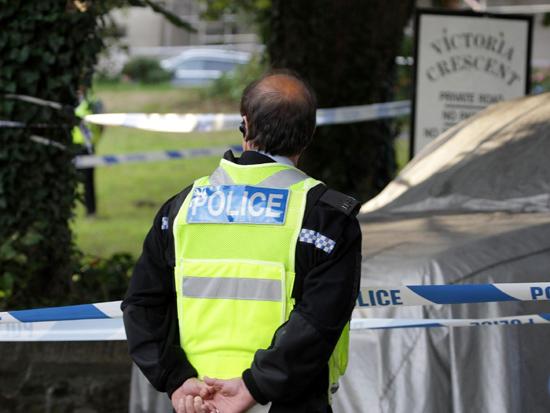 Spekulacje na temat zabójstwa 6 osób na wyspie Jersey.
