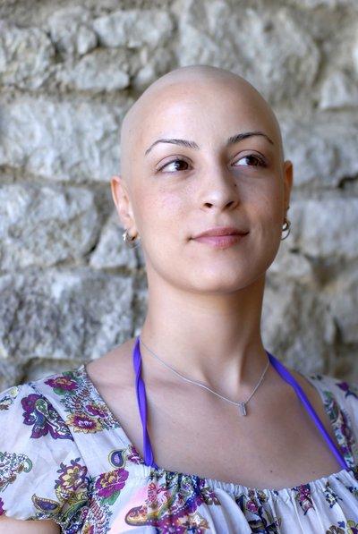 preparaty na wypadanie włosów po chemioterapii