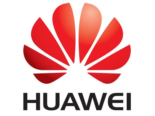 Huawei ponownie wykluczony z dużego przetargu
