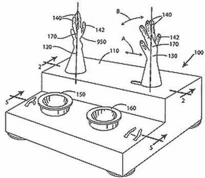 [Obrazek: patenty-gizm-07.jpeg]
