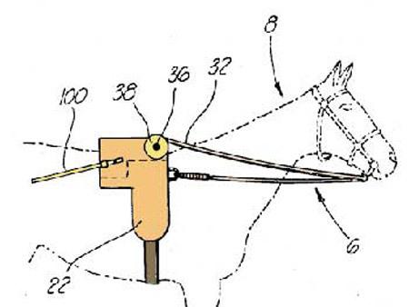 [Obrazek: patenty-gizm-08.jpeg]